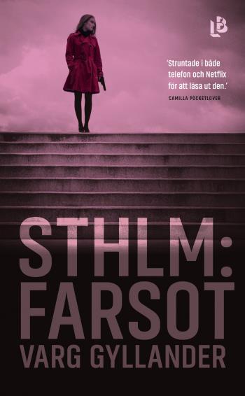 Sthlm- Farsot