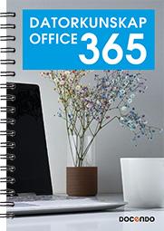 Datorkunskap Office 365