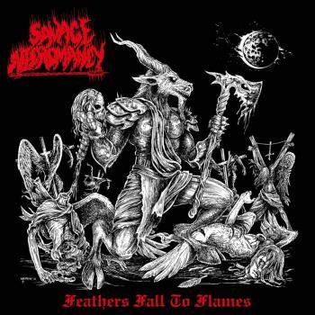 Buddha med solcell ca 10 cm