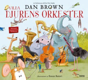 Vilda Djurens Orkester