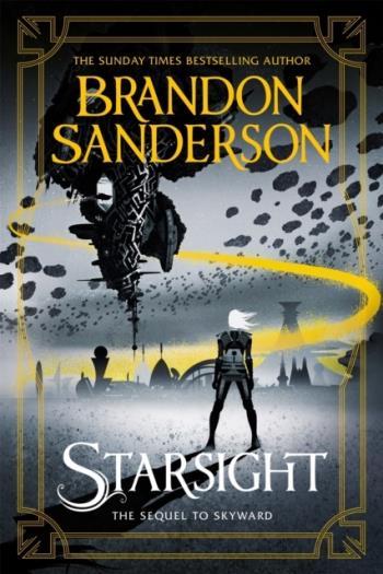 Starsight