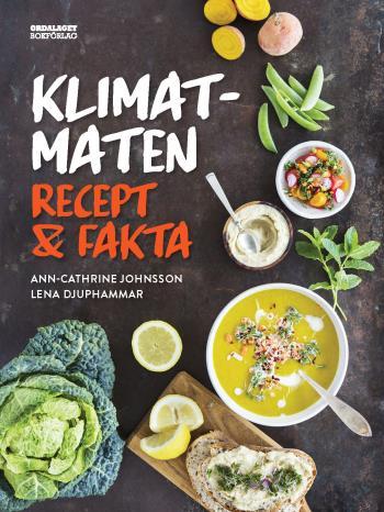 Klimatmaten - Recept & Fakta