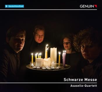 Väggklocka svart / Elvis 20 cm