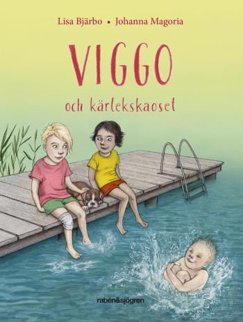 Viggo Och Kärlekskaoset