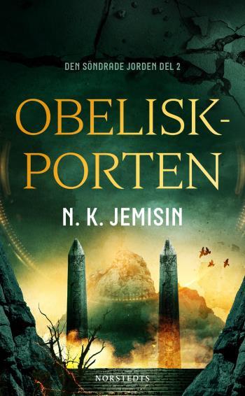 Obeliskporten