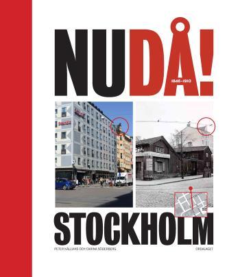 Nudå! Stockholm