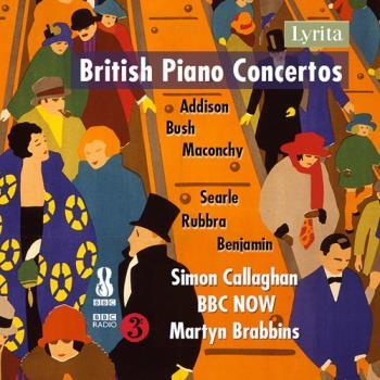 Blackview Laddare USB
