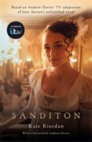 Sanditon Tv Tie-in