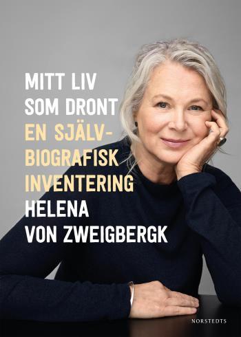 Mitt Liv Som Dront - En Självbiografisk Inventering