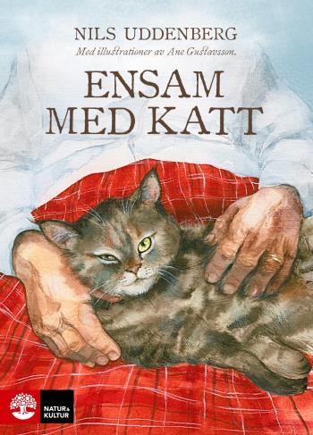 Ensam Med Katt