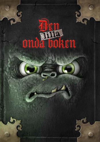 Den Lilla Onda Boken