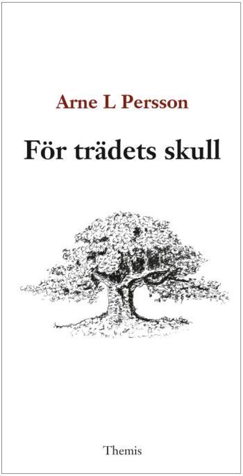 För Trädets Skull