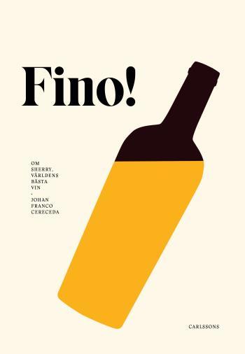 Fino! - Världens Bästa Vin