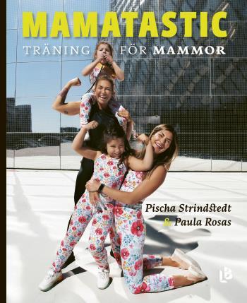 Mamatastic - Träning För Mammor