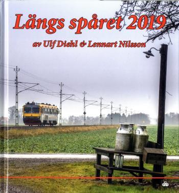 Längs Spåret 2019