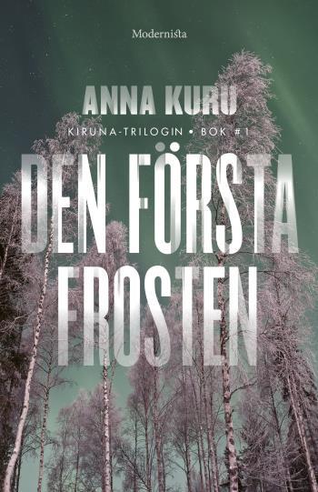 Den Första Frosten