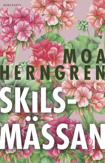 Råttlinjen - Kärlek, Lögner Och Rättvisa I En Nazistförbrytares Spår
