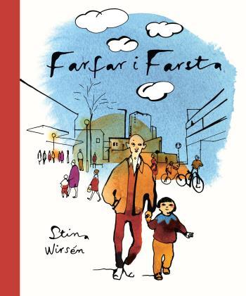 Farfar I Farsta