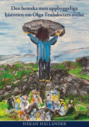 En Himmel Av Sten - Willy Kyrklund Och Det Grekiska