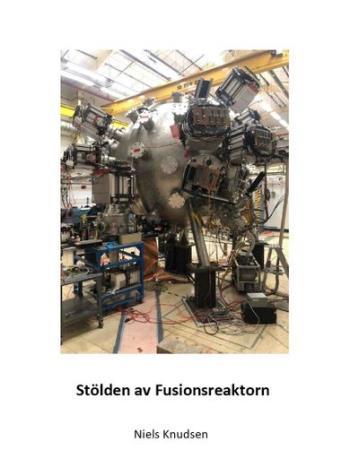 Stölden Av Fusionsreaktorn