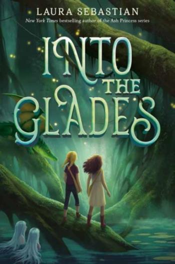 En Knut Till Slut (parallelltext Somalisk - Svensk)