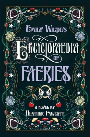 Simskolan (parallelltext Arabisk - Engelsk)