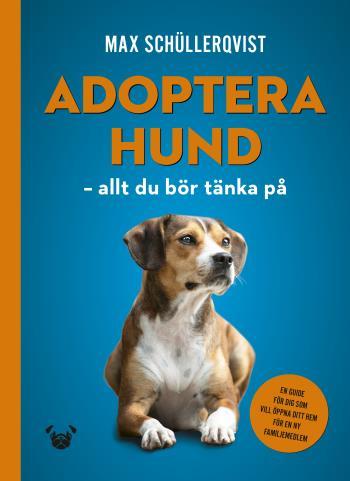 Adoptera Hund - Allt Du Bör Tänka På