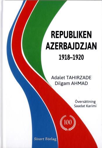 Republiken Azerbajdzjan 1918-1920