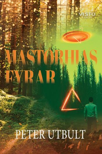 Mastorhias Fyrar