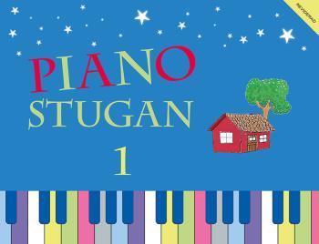Pianostugan 1