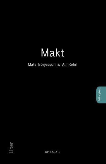 Jannes Tid Kommer - En Överlevnadsguide För Brutna Själar