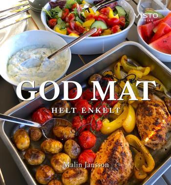 God Mat Helt Enkelt