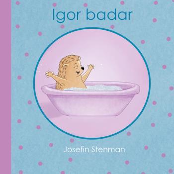 Igor Badar
