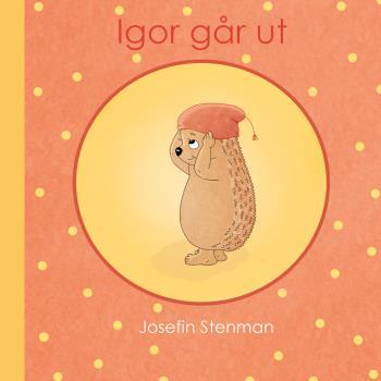 Igor Går Ut