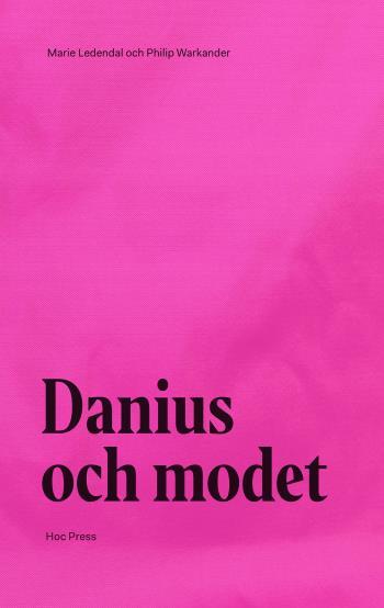 Danius Och Modet