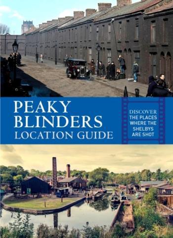 Företagsekonomi 100 - Övningsbok Med Lösningar