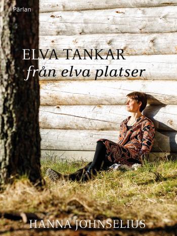 Elva Tankar Från Elva Platser
