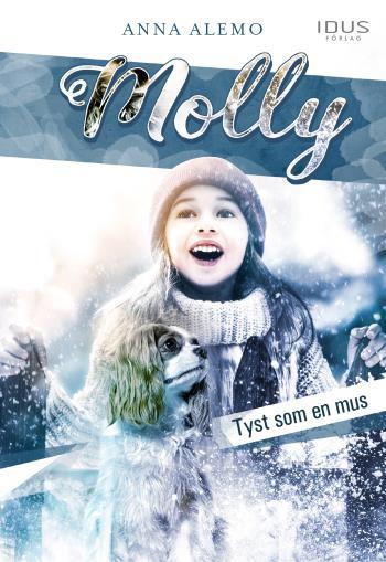 Molly - Tyst Som En Mus