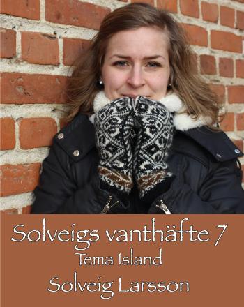 Solveigs Vanthäfte 7, Tema Island