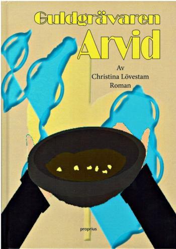 Guldgrävaren Arvid