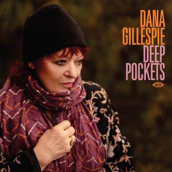 Hörlur On-Ear BT Trådlös SoundMAGIC P22BT Vit