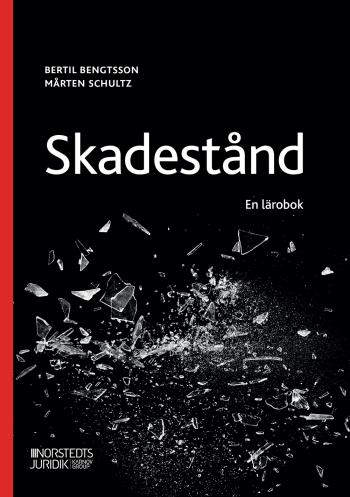 International Human Rights Law