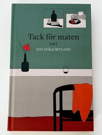 Etik - En Grundbok
