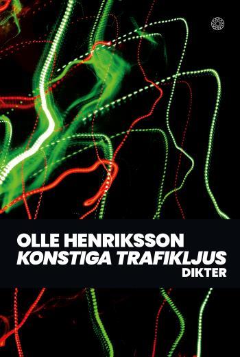 Eros, Philia, Agape - Kärlekens Kulturhistoria - En Vänbok Till Inga Sanner