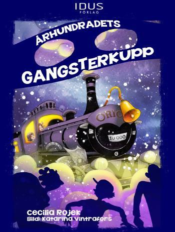 Århundradets Gangsterkupp