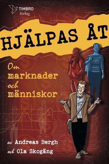 Hjälpas Åt - Om Marknader Och Människor