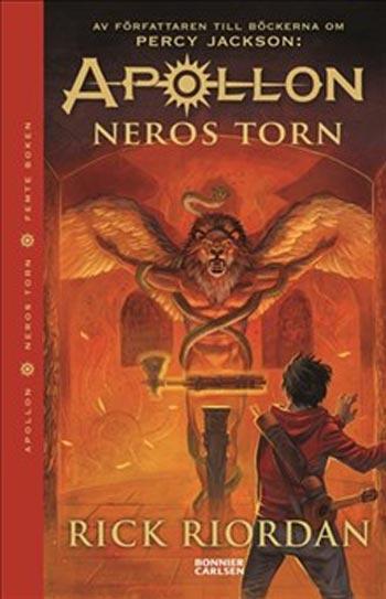 Neros Torn