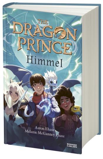 Fotboll Och Fulspel (arabiska)