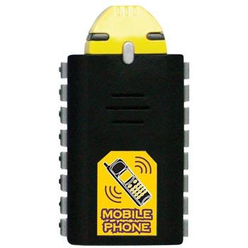 Sound Bug / Mobilsignal