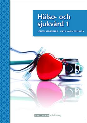 Hälso- Och Sjukvård 1